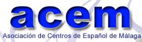 Asociación de Centros de Español de Málaga (ACEM)