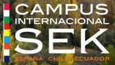 Campus Internacional SEK
