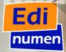 Editorial Edinumen