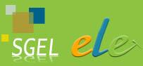 SGEL - ELE