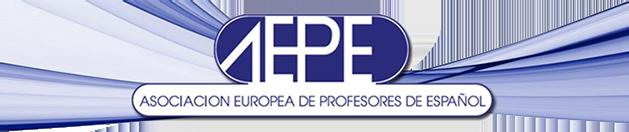 AEPE - Asociación Europea de Profesores de Español